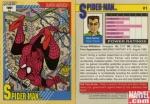 detail (1) spiderman