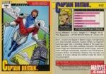 detail (12) captain britain