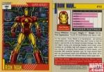 detail (13) iron man