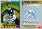 detail (130) ultimate nullifier