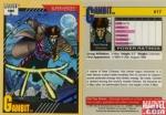 detail (17) gambit