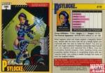 detail (18) psylocke