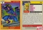 detail (20) hawkeye