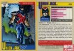 detail (24) union jack