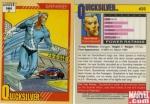 detail (25) quicksilver