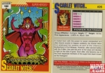 detail (26) scarlet witch