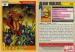 detail (29) adam warlock