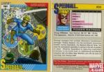 detail (34) speedball