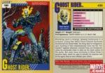 detail (39) ghost rider