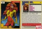 detail (4) marvel girl