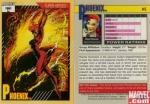 detail (5) phoenix