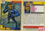 detail (52) nick fury