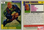 detail (69) baron strucker