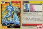 detail (8) iceman