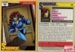 detail (9) shadowcat