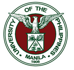 University of the Philippines.