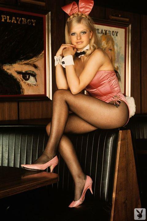 Vintage Playboy Playmate Calendar 1978