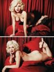 Lindsay Lohan pb usa 2012 (11)