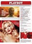 Lindsay Lohan pb usa 2012 (2)