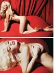 Lindsay Lohan pb usa 2012 (4)