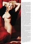 Lindsay Lohan pb usa 2012 (7)