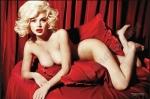 Lindsay Lohan pb usa 2012 (8)