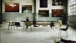 interior designs of tumblr (11)