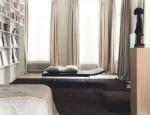 interior designs of tumblr (13)