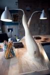 interior designs of tumblr (15)