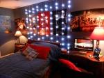 interior designs of tumblr (22)