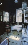 interior designs of tumblr (25)