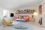 interior designs of tumblr (26)