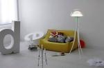 interior designs of tumblr (27)