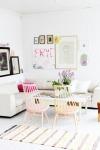 interior designs of tumblr (3)