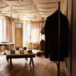 interior designs of tumblr (32)