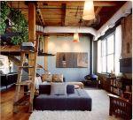 interior designs of tumblr (33)