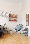 interior designs of tumblr (6)