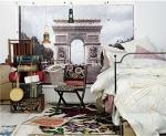 interior designs of tumblr (7)