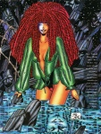 marvel typhoid mary