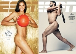2-covers-ESPN-Body-Issue-2012
