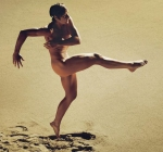 Abby-Wambach-nude ESPN-Body-Issue-20121 (1)