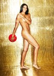 candace-parker-nude-espn-body-issue-2012-2 (2)