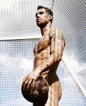 Carlos-Bocanegra-ESPN-Body-Issue 2012 (3)