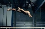 Danell-Leyva-ESPN-Body-Issue-nude Photos-02-2012-07-10 (3)