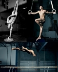 Danell-Leyva-ESPN-Body-Issue-nude Photos-02-2012-07-10 (5)