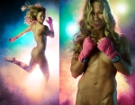 Ronda-ESPN-Body-Issue-2012