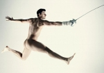 Tim-Morehouse-ESPN-Body-Issue-2012