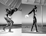 Tyson-Chandler-nudeESPN-Body-Issue-2012 (1)