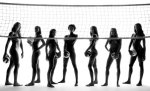 Womens-voleyball-team-nude ESPN-Body-Issue-2012 nude (4)