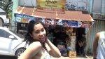 Bolinao Screen Grab (27)